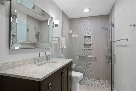 3 master bathrooms remodels 3 budgets amp scopes the