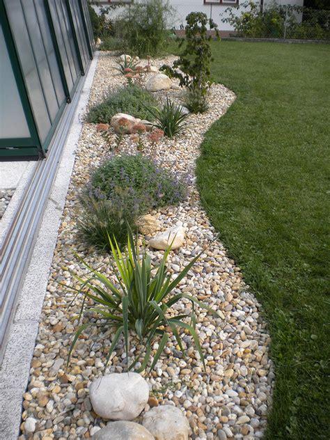 Pflanzen Garten by Gartengestaltung Koch