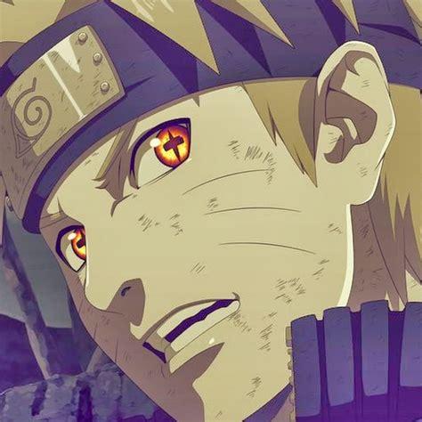 Naruto Renegado Youtube