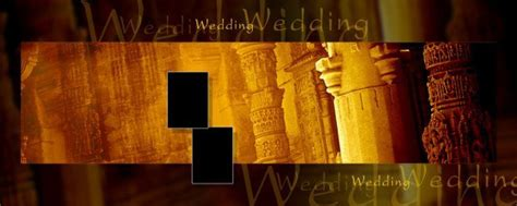 amazing wedding psd background hd wallpaper