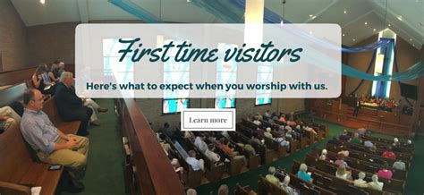 decatur united methodist church home 756 | 15c36d17 6b69 4641 8f62 7d06d470f265