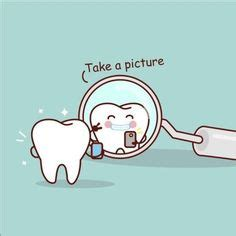 funny dentist images dentist dental humor