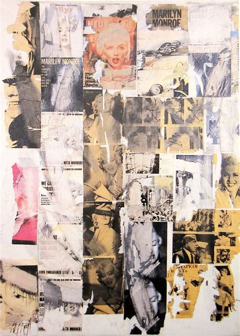 images  wolf vostell  pinterest wolves