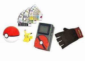 pokemon pokedex trainer kit pikachu 7042 p