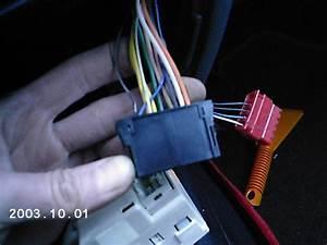 Reinitialiser Scenic 2 Apres Changement Batterie : probl me de ventilation chauffage sur m gane renault m canique lectronique forum technique ~ Medecine-chirurgie-esthetiques.com Avis de Voitures
