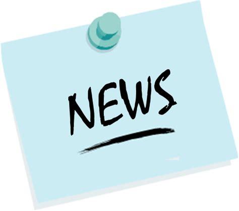 News Logo  Logospikecom Famous And Free Vector Logos