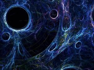 Study shows Dark Energy is erasing Dark Matter