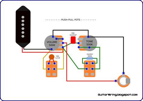 guitar wiring blog diagrams  tips gibson les