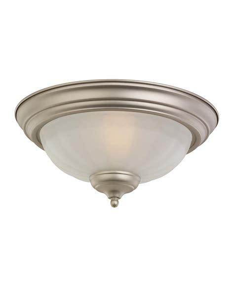 monte carlo ceiling fan light kit monte carlo mc59 melon bowl ceiling fan light kit