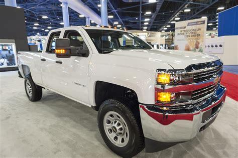 chevrolet trucks compared     buy car