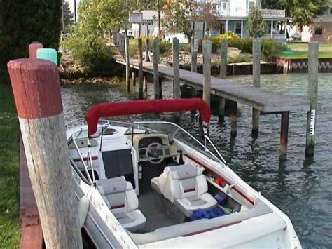 Best Used Cuddy Cabin Boat To Buy by 25 Best Ideas About Cuddy Cabin Boat On Boat