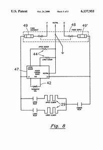 34 Chromalox Heater Wiring Diagram