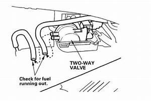 p1456 honda accord vacuum diagram 2001 honda auto parts With 1990 honda civic engine diagram besides 1996 honda accord valve cover