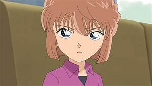 Ai Haibara | Detective conan Wiki | Fandom powered by Wikia