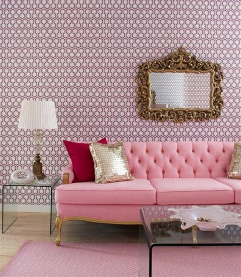 Grosartige Kleine Wohnzimmer Designs Von Colin Justin