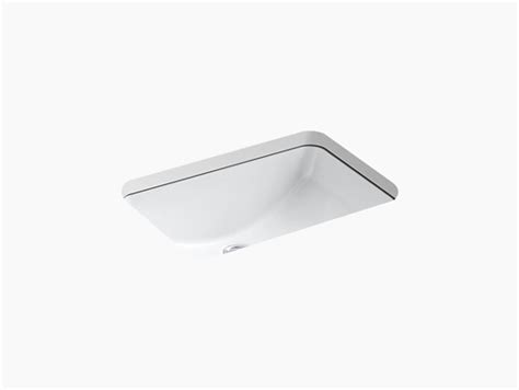Kohler Ladena Sink K 2214 by K 2214 Ladena Undermount Sink Kohler