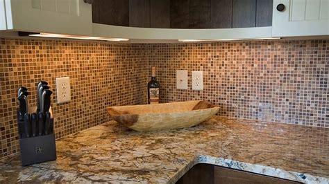 kitchen panels backsplash kitchen wall tiles design ideas kitchen wall tiles design