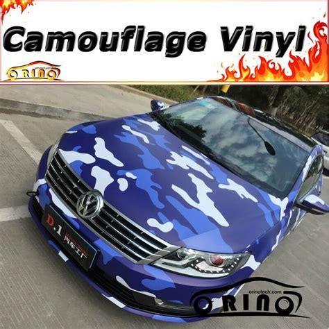 popular white camo vinyl buy cheap white camo vinyl lots from china white camo vinyl suppliers