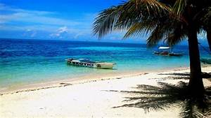 Visit The Philippines 10 Reasons This Should Be Your Next