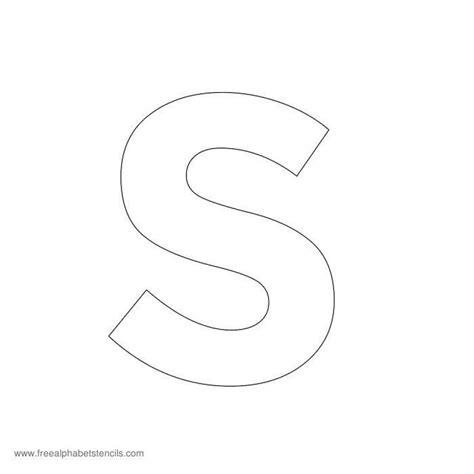 alphabet letters s printable letter s alphabets alphabet letters org great printable cut out letters letter format writing 22120
