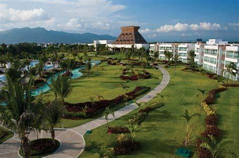 grand getaway interval international resort directory mayan palace
