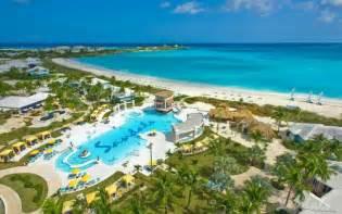 bahamas  inclusive resorts