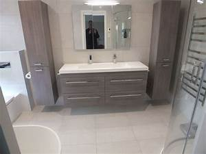 Brilliant 60 bathroom design wellington new zealand for Bathroom direct nz
