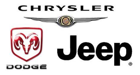chrysler jeep logo chrysler dodge jeep programming key ecu dash