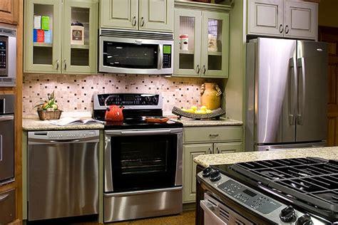 18 Best Builder Showroom Images On Pinterest  Showroom