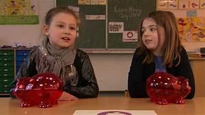 Umgang Mit Geld Lernen Erwachsene : global money week kinder und jugendliche lernen den ~ Lizthompson.info Haus und Dekorationen