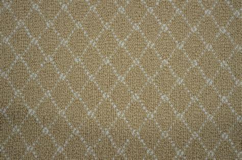 Diamond Pattern Carpet   Carpet Vidalondon