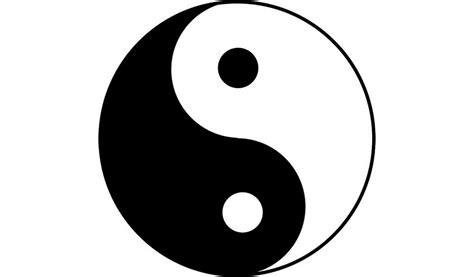 je cuisine sans gluten 2 yin et yang dans la nutrition la tendresse en cuisine