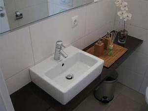 Badsanierung Selber Machen : bad m nchen f rstenried badezimmer waschtisch badm bel ~ A.2002-acura-tl-radio.info Haus und Dekorationen