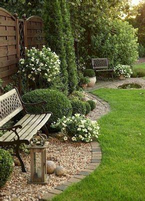 Best 25+ Front Porches Ideas On Pinterest  Porch, Front