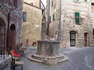 San Casciano dei Bagni Photos Featured Images of San Casciano dei Bagni, Province of Siena
