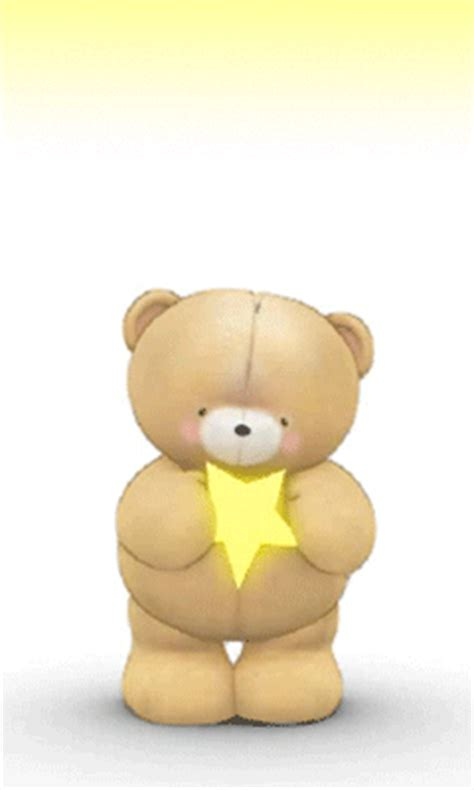 Animated Teddy Wallpapers For Mobile - 240x400 cell phone wallpaper hd mobile wallpapers img 6