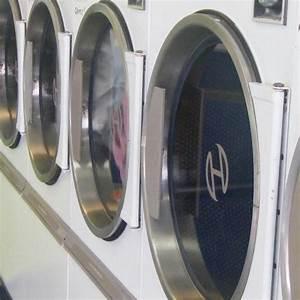 Machine A Laver Ne Vidange Plus : comment r parer une machine laver qui n 39 essore et ne vidange plus ~ Melissatoandfro.com Idées de Décoration