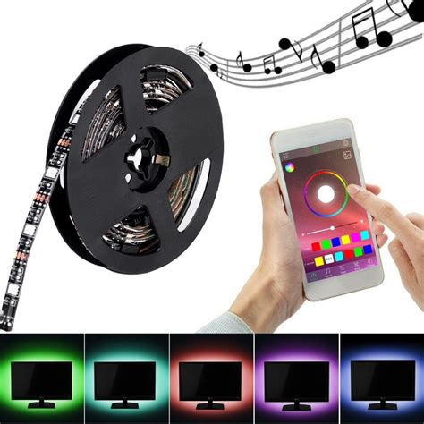 Sync Lights by Aliexpress Buy Tv Led Light Sync To