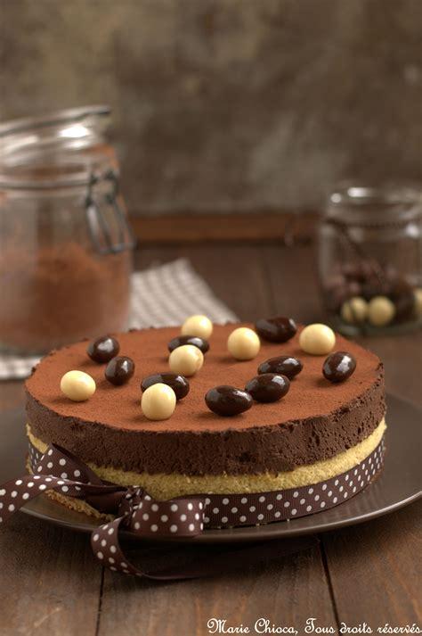 pour p 226 ques je veux que du chocolat saines gourmandises