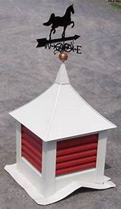 Discount cupolas and weathervanesfinialsstatuesbird feeders for Cheap cupolas sale
