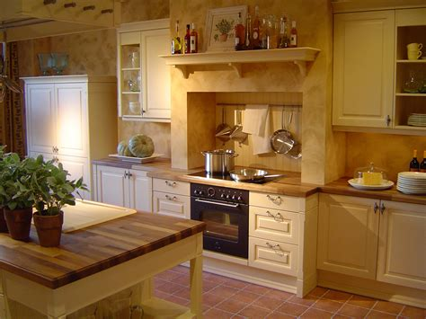 farmhouse kitchen design 2 different kitchen styles and how to achieve them 3639