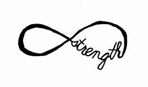 infinite strength   Tumblr