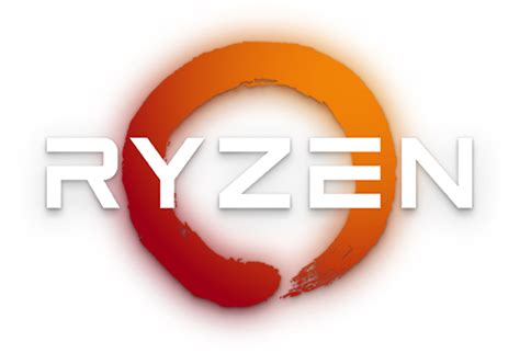 Amd Ryzen™. More Cores. More Threads. More Cpu