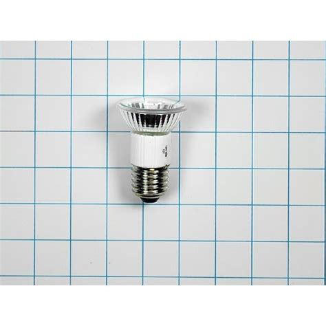 ge replacement light bulb  rangemicrowave part wbx hd supply