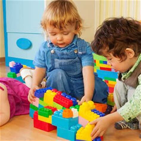 what to look for in a preschool discipline policy care 720 | 91a5ab481f924c9dd7691b922baea916