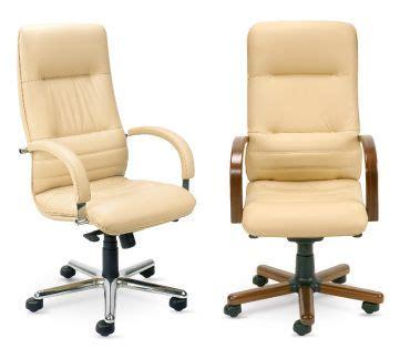 fauteuil de bureau basculant fauteuil direction fauteuil de bureau fauteuil design