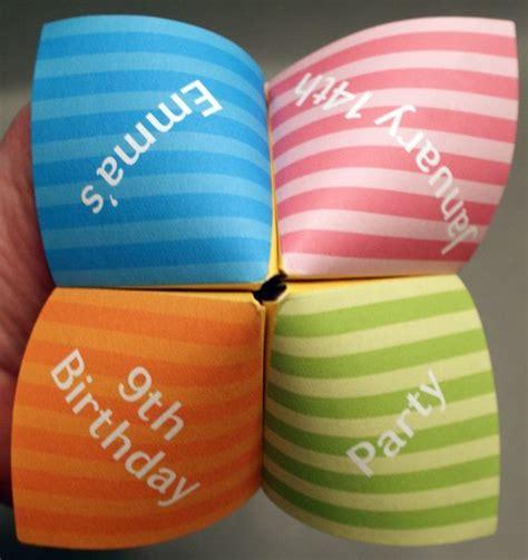 kindergeburtstag basteln mädchen die besten 25 einladungskarten geburtstag m 228 dchen selber