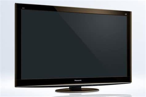Panasonic Viera Th-p50vt20a Review