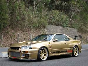 Nissan Cache Kai : 363 best images about rising sun on pinterest cars toyota and nissan 350z ~ Gottalentnigeria.com Avis de Voitures