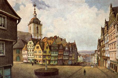 siege fn file siegen nikolaikirche klubb 1850 w scheiner jpg